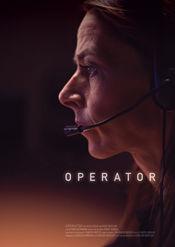 Poster Operator