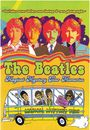 Film - Magical Mystery Tour