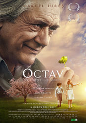 Poster Octav