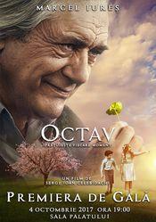 Octav (2017), film online HD în Română