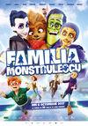 Familia Monstrulescu