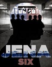 Poster Jena 6