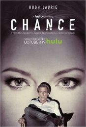 Poster Chance