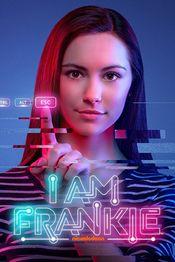 Poster I Am Frankie
