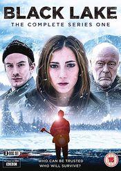 Poster Svartsjön