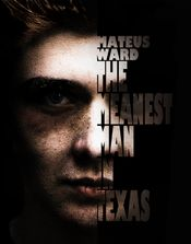 Poster The Meanest Man in Texas