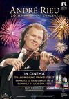 Andre Rieu In Maastricht 2016