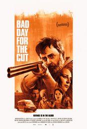 Bad Day for the Cut (2017) Zi nepotrivita pentru vanat Online Subtitrat HD