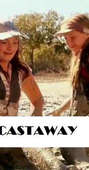 Poster Castaway
