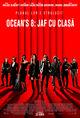 Film - Ocean's 8
