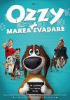 Ozzy - Marea Evadare