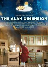 The Alan Dimension