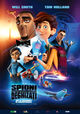 Film - Spies in Disguise
