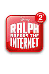 Ralph Rupe Netu'
