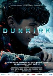 Dunkirk (2017) Batalia de la Dunkirk Online Subtitrat HD