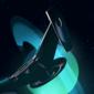 Poster 30 Star Trek: Discovery