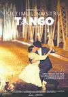 Ultimul nostru tango