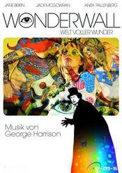 Poster Wonderwall