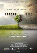 Înainte de potop