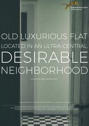 Poster Apartament interbelic, zonă superbă, ultracentrala