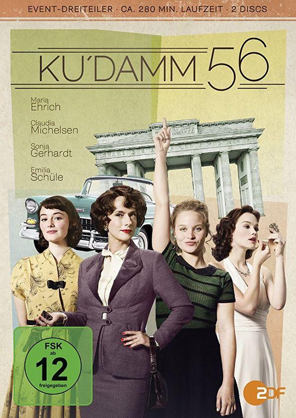 Film Kudamm 56