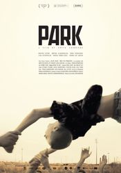 Poster Park