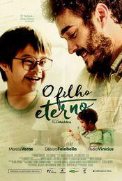 Poster O Filho Eterno