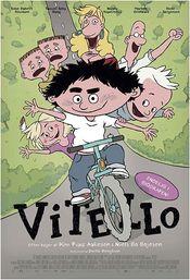 Poster Vitello