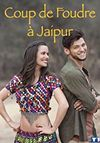 Coup de Foudre à Jaipur