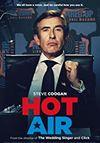 Hot Air