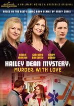 Misterul lui Hailey Dean: o crima din dragoste