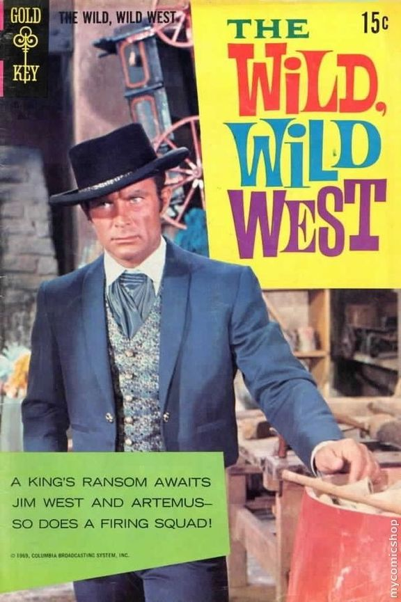 wild wild west and david lowenthal essay Into the wild argumentative essay into the wild is a 1996 non-fiction book written by jon krakauer it is an expansion of krakauer's 9,000-word article on christopher mccandless titled death of an innocent, which appeared in the january 1993 issue of outside.