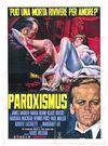 Paroxismus