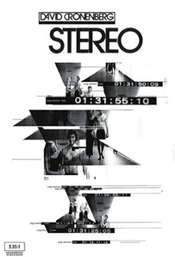 Poster Stereo