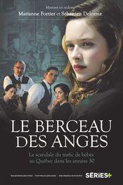Poster Le berceau des anges