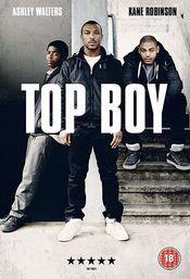Poster Top Boy
