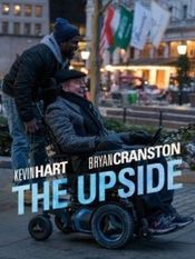 Poster The Upside