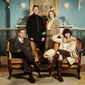 Miss Fisher's Murder Mysteries/Cazurile lui Miss Fisher