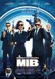 Film - Men in Black: International