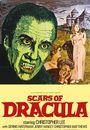 Film - Scars of Dracula