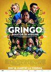Gringo: Amator în misiune