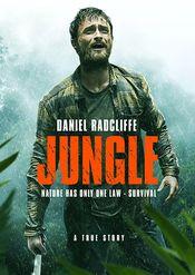 Jungla - Jungle (2017) Online Subtitrat HD