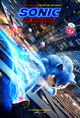 Film - Sonic the Hedgehog