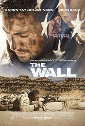 The Wall (2017) Zidul Online Subtitrat HD