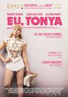 Eu, Tonya