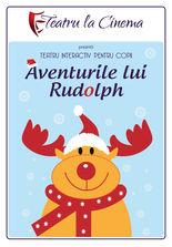 Aventurile lui Rudolph