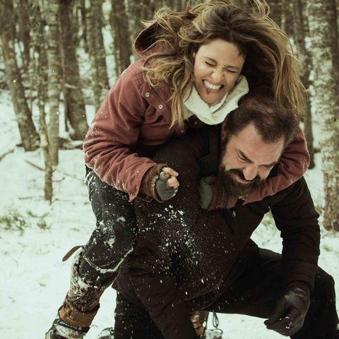Braven - Luptă curajoasă (2018) - Film - CineMagia ro