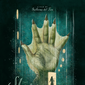 Poster 3 The Shape of Water