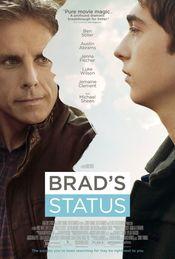Brad's Status (2017) Statutul lui Brad Online Subtitrat HD