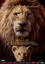 Regele Leu